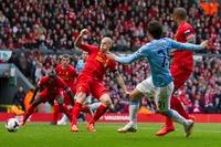 20140413 vs LFC 2nd goal