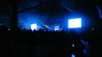 sonicmania2013