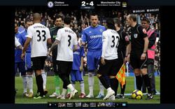 100227 vs Chelsea Bridge and Terry