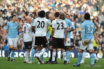 110227 vs Fulham draw