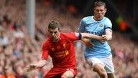 20140413 vs LFC Milner