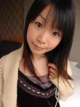 小倉みなみちゃん2006.09