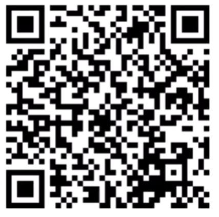 2626dd3898f10350b14cf218e9367729