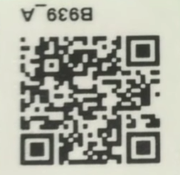fc7c5a2331a3613fb8e001dbcbe241c6