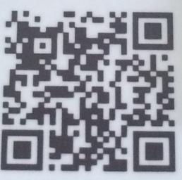 0247b56825f984dec086d62b7bb69938