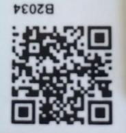 18b112658e1b8d13603a5161e7cb4390