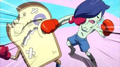 anime95 3