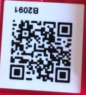 65ec2e398f4f4e572abb810a41e65802
