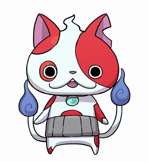 youkai-watch0032