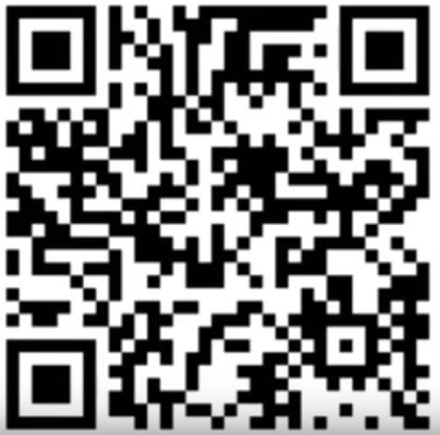429ff8358688ac0bea38457631cf6ee9