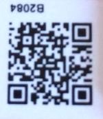 44804fa85ca3e90a4b72b22512c795ed