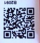 21901bb49cdc2c91ea8f7f5ab4e6ba0b