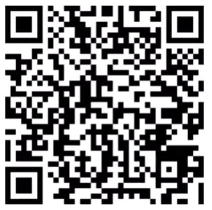 ada7656247c4b86eb386feff9fb61f30