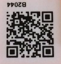 a02da51f71a167aef26448d95ded114e