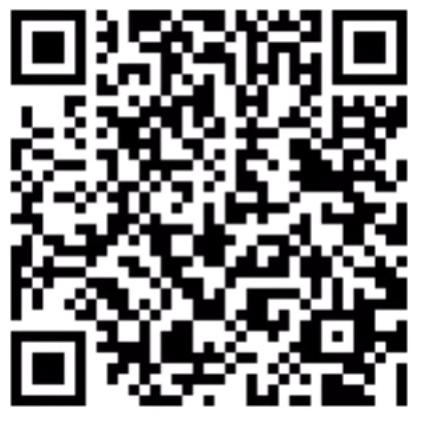 66207653f149a960f23ae45a10e94140