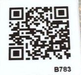 c9b214f5dda3817f10ef79140f910e32