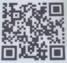 2cadc14420f541ab9e621894035f1d8a