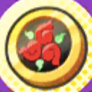 妖怪ウォッチ3 地獄コインのQRコード!