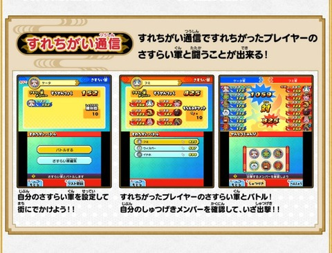 surechigai-e1458178188727