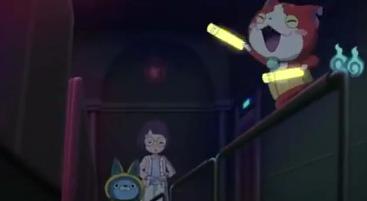anime78 15