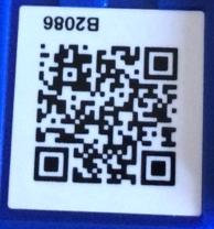 c8afa07f1847418113d3c802e2928ef4