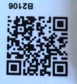 6346f2a6480a1db713501dd2f6dded95