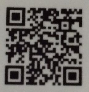 4314730f72f945f635a74dbcc95aba6b