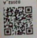 32a04d55fc1e65cdf6d6894f455a1211