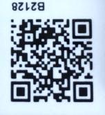 d84ebb53910264ad5814e1906071636c