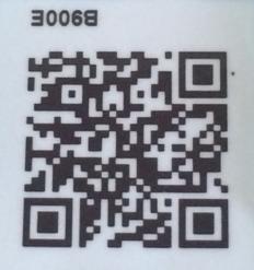 2c28c45445ee4a90f72e57147f1c59cb