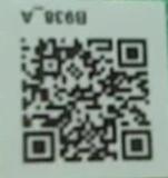 2d41428c0c0a1ca979da95e5fcaf620d