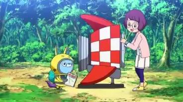 anime78 14