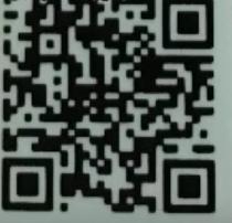 6b7a8e99c41ec0ad41ed4e8d884d6afb