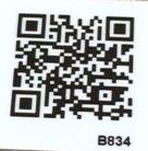 288b073ebec902b4092a8ca3cfa8e1d0