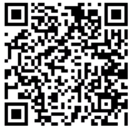0385ed4422e72390137203e4739172bb