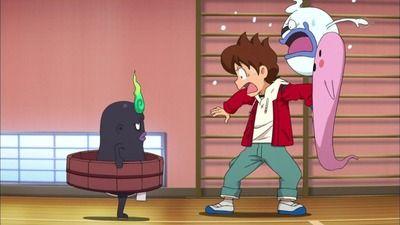 anime92 3