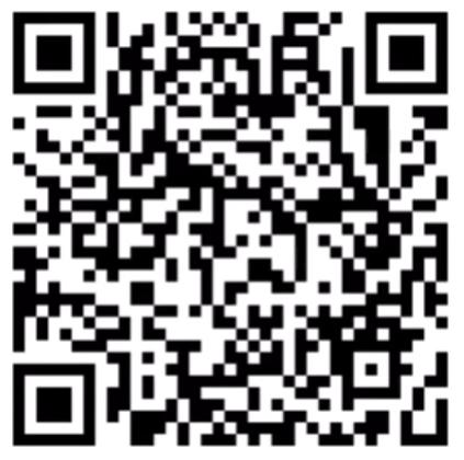 37a3ed0cb6cd460351c4af99713405c6