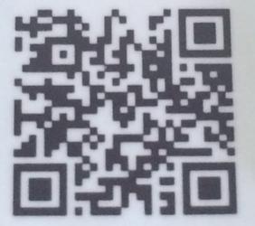 256a67f9331aeecf3d638f63931c7ec9