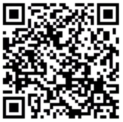 82d1fd42513aa2b63dbc56686f6b326c