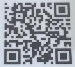 e46ee0e03932e980ac221648a9ee1531