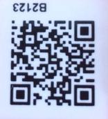 b37172041619c716669ca0c48214a549