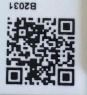 c7366b95af6b5463fb1224e5174002a2