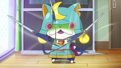 anime94 3