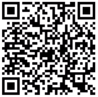 3954389b6077b5539e4a1c043707f56c