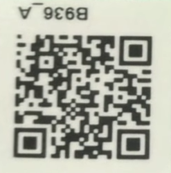 602a2a574350beae28e07fb792ddcd8d