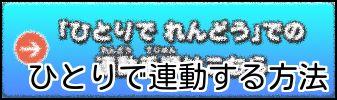 O5Gey_BqQHISqCI1422287175_1422287225