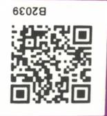 27b011a9859618bbe5a720d227c8b77b