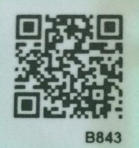 b711981fb6f4263d3cadca7227f998ff