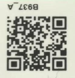 50b6758ef711cc667f74b2c15b6a32f1