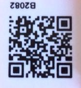16240376e030bdffac67f8949864aa22